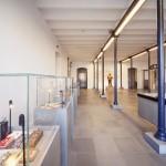 Rezan Has Museum at Kadir Has University